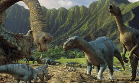dinosaurs-from-the-film-D-005