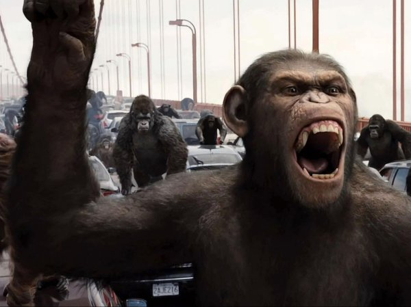 rise-of-the-planet-of-the-apes_88881-1400x1050-cinemasins-rip-apart-rise-of-the-planet-of-the-apes